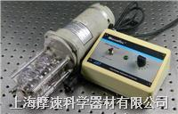 masterflex YY-07553-75 L/S變速分體式驅動器上海摩速公司銷售4008087828 YY-07553-70 每分鐘3400毫升