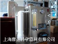 2013年新款MSM2013實驗用全能型膜分離裝置(帶觸摸屏、隔膜泵蠕動泵雙動力系統)