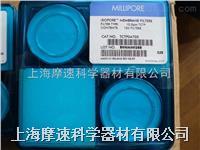 TCTP04700 10UM 聚碳酸酯微孔濾膜 MERCK MILLIPORE TCTP04700