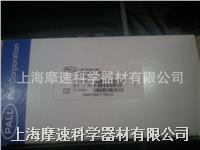 美國PALL 66215 A/C玻璃纖維濾膜 1UM 47MM 100片 66215