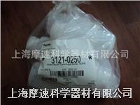 3121-0250美国Nalgene广口离心瓶 3121-0250美国Nalgene广口离心瓶