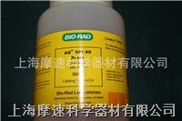 美國Bio-Rad 貨號143-6424 去離子分析等級樹脂AG501-X8 美國Bio-Rad 貨號143-6424 去離子分析等級樹脂AG501-X8