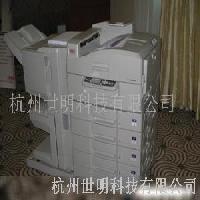 0KI激光打印机