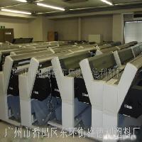 EPSON印刷机