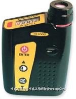 TX/OX2000  便携式毒气/氧气检测仪