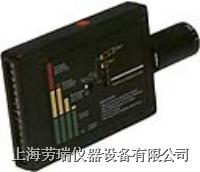 T03EXME/T03EXSE電路熱點普查儀 T03EXME/T03EXSE
