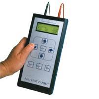 ALL-TEST IV PRO 2000電機故障檢測系統 ALL-TEST IV PRO 2000