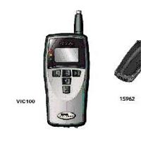 VIC100分析式測振儀 VIC100