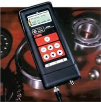 M02T30軸承故障分析儀(T型) M02T30