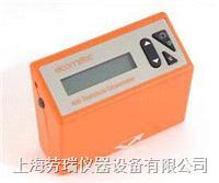 Elcometer406L 统计型微型光泽度仪  Elcometer406L