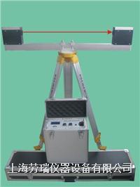 HY-TRA10隧道光透过率仪 HY-TRA10