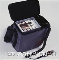 IER2000(LPR2000) 便攜式電阻腐蝕測量儀 IER2000(LPR2000)