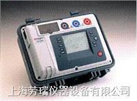 S1-1054 10kV絕緣電阻測試儀 S1-1054 10kV