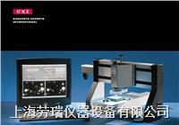 真人国际娱乐气泡间距系数测定仪 RapidAir 457