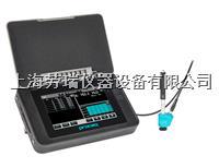 Equotip 550 LEEB便攜式硬度計測試儀 Equotip 550