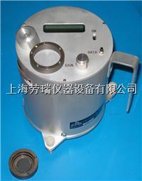 15R-USB便攜式鏡面反射率計 15R-USB