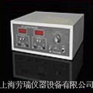 阳极极化仪 (恒电位/恒电流仪) PS-1