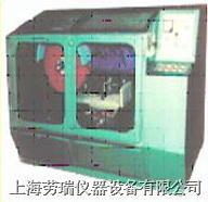 LR-1型全自動巖石切割機 LR-1