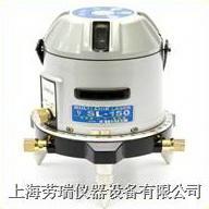 SL-150多功能自动安平标线仪 SL-150