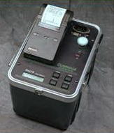 RAD7電子測氡儀 RAD-7