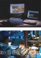 综合数字测井系统 RG