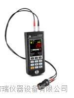A1209 超聲波測厚儀 A1209