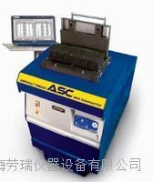 B039A ASC瀝青混合料剪切壓實儀 B039A ASC
