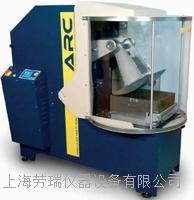 B039  ARC多試樣尺寸瀝青混合料輪碾振動壓實成型機 B039  ARC