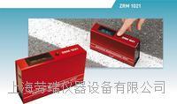 反射儀 ZRM 1021
