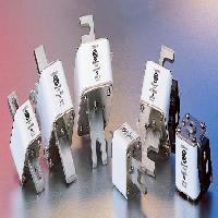Bussmann/Ferraz/SIBA 熔断器代理销售