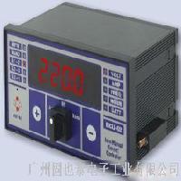发电机机组自动控制/保护单元
