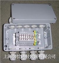 电缆分线盒 大小不同如ABS131308,ABS131808,ABS192813,ABS283813