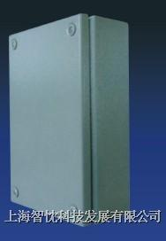 铁制防水接线盒/控制箱 大小多种