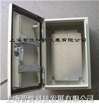 铁制防水接线盒/控制箱