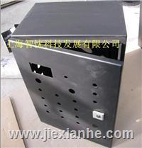 不锈钢防水箱 E203012