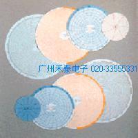 ABB 500P1225-96 记录纸 500P1225-96