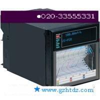 FUJI 富士 记录仪 PHC66003-EA0YC ★www.gzhtdz.com ●020-33555331