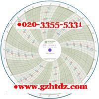 OMEGA奥美加 记录纸 CT9000C-12-100 CT9000C-12-100