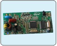 电力线载波通信模块