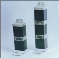 LXQ型消谐器