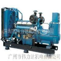 柴油发电机组销售30KW-1000KW\出租\维修