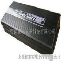 通信逆变电源, 48V逆变器2.5kw