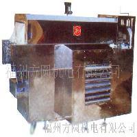 包装设备、包装机、热风干燥式除水机,热收缩机