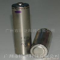 三洋镍氢光身电池