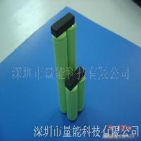 镍氢AA 7.2V便携式吸尘器电池