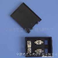 太阳能电池接线盒