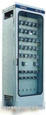 PK-1、PK-10、PK-23控制保护屏