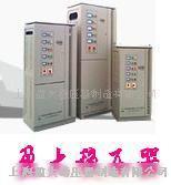进口设备专用稳压器