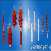 环氧树脂、硅橡胶、及SMC高压部件