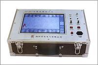 智能电缆故障测试仪 *